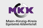 mkk-abfallwirstschaft