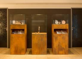 vitrinen-webpage
